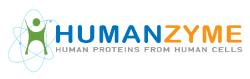 HumanZyme